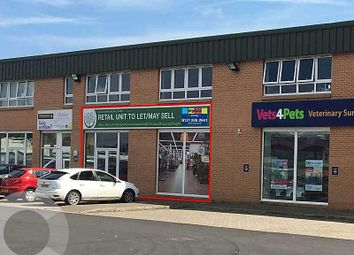 Thumbnail Retail premises to let in Newhailes Road, Musselburgh