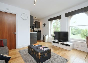 Thumbnail 1 bedroom flat to rent in Ewell Road, Surbiton