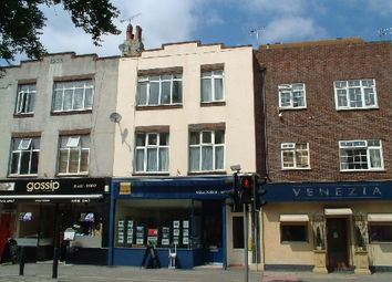 Thumbnail 2 bed flat to rent in Haven Road, Canford Cliffs, Poole