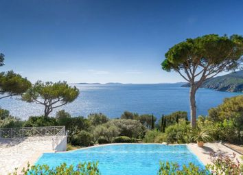 Thumbnail 5 bed property for sale in Cavalaire Sur Mer, Var, France