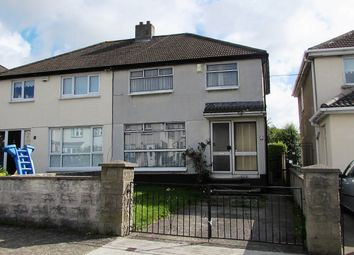 Thumbnail 3 bed semi-detached house for sale in 8 Westpark, Tallaght, Dublin 24
