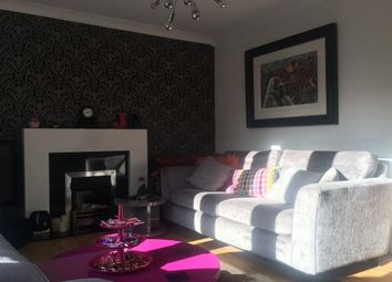 Thumbnail Room to rent in Gibbons Road, Sutton Coldfield