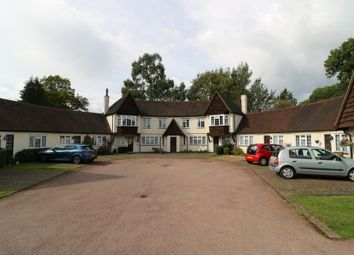Thumbnail 2 bedroom flat to rent in Ivy House Road, Ickenham