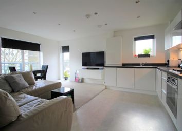 2 bed flat for sale in 19 Orchard Grove, Orpington BR6