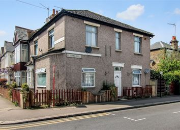 Thumbnail 2 bedroom flat for sale in St Johns Road, Walthamstow, London