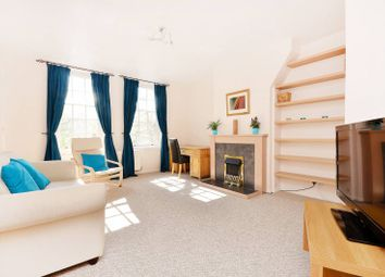 Thumbnail 1 bed flat to rent in Turner House, Erasmus Street, Westminster