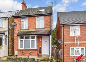 3 bed detached house for sale in Hillside Avenue, Purley, Surrey CR8
