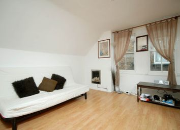 Thumbnail Studio for sale in Cricklewood Lane, Cricklewood, London