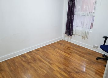Thumbnail 6 bed terraced house to rent in Ramsay Road, London