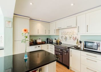 Thumbnail 2 bed cottage for sale in Rock Road, Pulborough