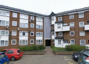 Thumbnail 3 bedroom maisonette for sale in Buttsbury Rd, Ilford