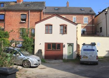 Thumbnail Studio to rent in Corpus Christi Lane, Ross On Wye, Herefordshire