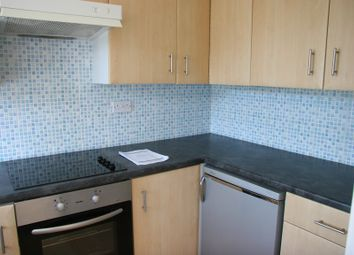 Thumbnail 2 bed semi-detached house to rent in Fallowfield Way, Ashington