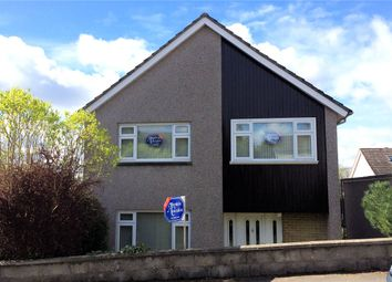 Thumbnail 4 bedroom detached house to rent in 10 Cairnlee Park, Bieldside, Aberdeen