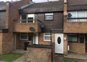 Thumbnail 2 bed flat to rent in Knox Road, Clacton On Sea