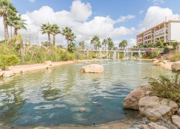 Thumbnail 2 bed apartment for sale in Playa Flamenca Norte, Orihuela Costa, Spain