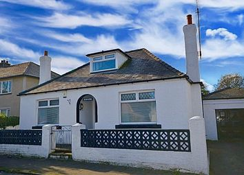 Thumbnail 2 bed bungalow for sale in Infirmary Road, Workington