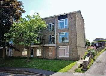 Thumbnail 2 bed maisonette to rent in Fawcus Place, Chard