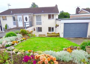 4 bed semi-detached house for sale in Westwood Avenue, Kendal, Cumbria LA9