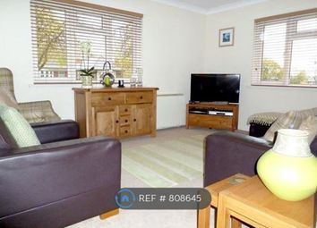 Thumbnail 2 bed flat to rent in Heathwood Court, Cardiff