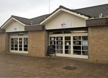 Thumbnail Retail premises to let in 8 Ben Lawers Drive, Cumbernauld