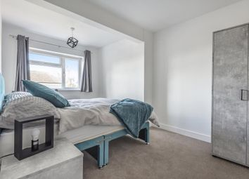 Thumbnail 1 bed semi-detached house to rent in Cranmer Road, Hmo Ready