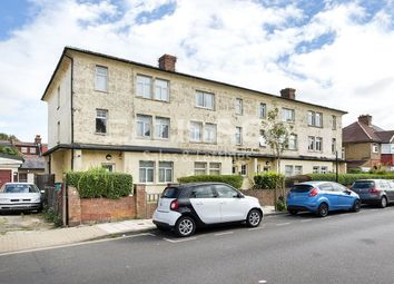 Thumbnail 2 bed flat for sale in Vancouver Mansion, Vancouver Road, Edgware