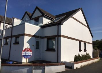 Thumbnail 3 bed property for sale in Rivendell, Wadebridge