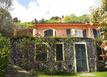 Thumbnail 4 bed town house for sale in 17021 Alassio Sv, Italy
