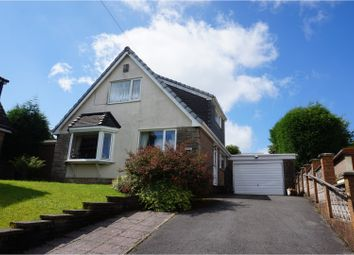 Thumbnail 3 bed detached house for sale in Dukes Drive, Darwen