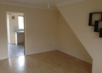 Thumbnail 2 bed terraced house to rent in Harrison Drive, Cardiff