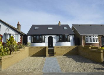 4 bed detached house for sale in Rede Court Road, Strood, Rochester ME2