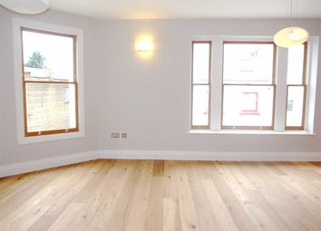 Thumbnail 2 bed flat to rent in Belsize Lane, Belsize Park, London