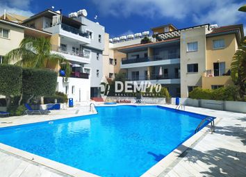 Thumbnail 3 bed apartment for sale in Kato Paphos - Universal, Paphos, Cyprus
