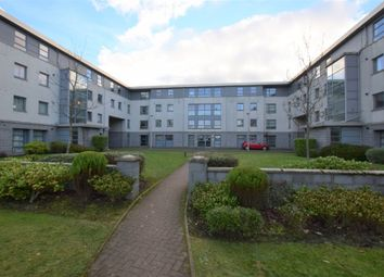 Thumbnail 2 bed flat to rent in Merkland Lane, Aberdeen