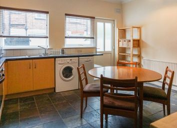 Thumbnail 2 bed terraced house to rent in Edgeworth Drive, Manchester