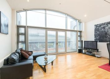 Thumbnail 2 bed maisonette for sale in Redcliffe Point, 40 St. Thomas Street, Bristol, Somerset