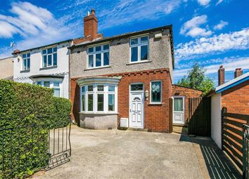 Thumbnail 3 bed semi-detached house for sale in 6, Trap Lane, Bents Green