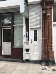 Thumbnail 1 bed detached house to rent in Wightman Road, London