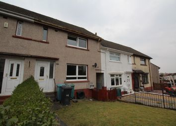 Thumbnail 2 bedroom terraced house to rent in 62 Nelson Avenue, Coatbridge