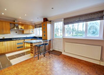 Thumbnail 3 bed maisonette to rent in Main Avenue, Moor Park
