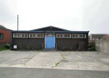 Thumbnail Commercial property for sale in Llwynhendy Gospel Hall, Llanelli Day Opportunities, Amanwy, Llanelli