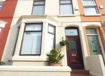3 bed property to rent in Whitland Road, Liverpool L6