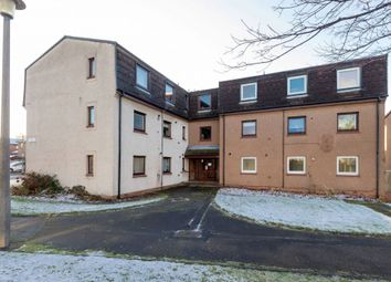 Thumbnail 2 bed flat for sale in 10/9 Laichpark Loan, Chesser, Edinburgh