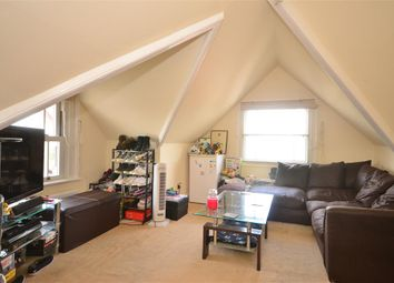 Thumbnail 1 bed flat for sale in Mount Sion, Tunbridge Wells, Kent