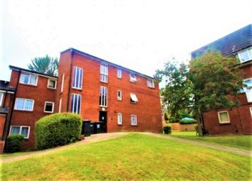 Thumbnail 2 bed flat to rent in Harewood Road, Harrogate