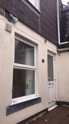 Thumbnail 4 bed flat to rent in Market Street, Falmouth