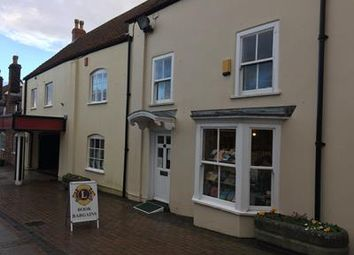 Thumbnail Retail premises to let in 19/21 St. Marys Way, Bristol, Gloucestershire