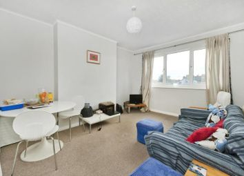 Thumbnail 2 bedroom flat to rent in Park Court, Balham Park Road, Balham