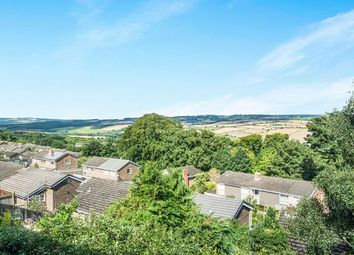 Thumbnail 2 bed terraced house for sale in Beech Grove, Prudhoe